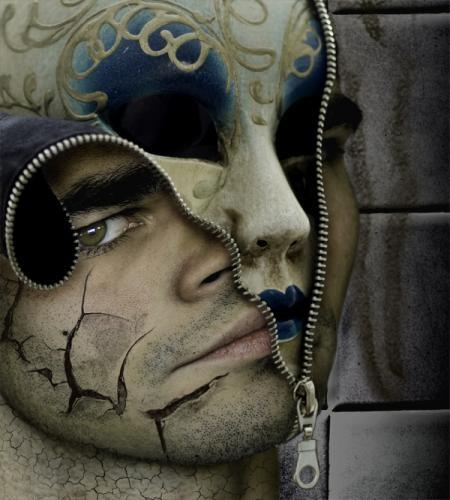 maschera2.jpg