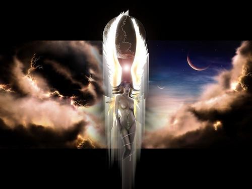 angel-dark-mist-sky.jpg