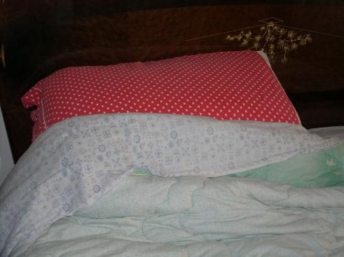 il letto.jpg